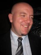 Dominik Wieczorek specjalista SEO